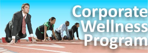 corporate-wellness-program-2