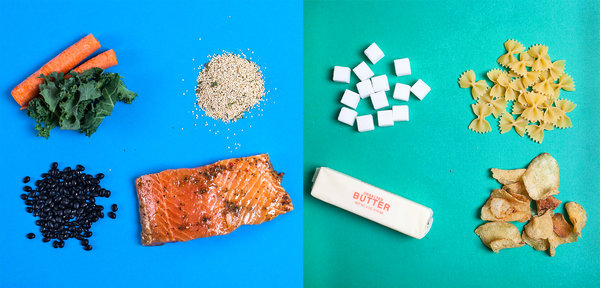 dietary-guidelines_larger_custom-54044ab72226fe0978a0b6aee5ed589c44fbd20b-s600-c85