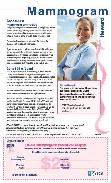 mammogram-gift-card-coupon-ucare