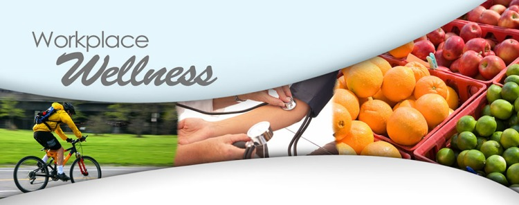 Workplace-Wellness-Program-Incentives