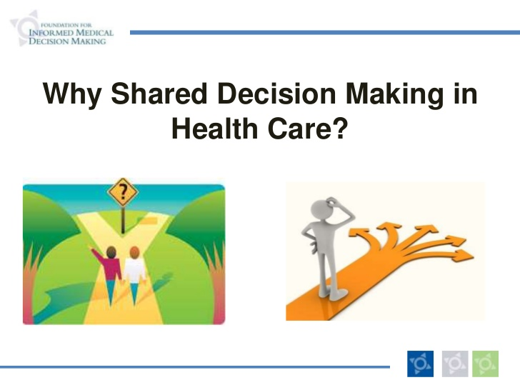 shared-decision-making-were-in-this-together-3-728