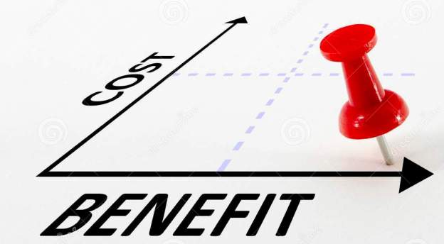 cost-benefit-analysis-concept-19026200
