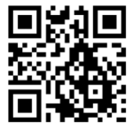 2BD8FA82-71B1-4CC2-BCD0-0D0786589C1F